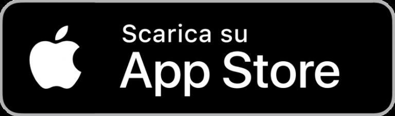 Dishup - Disponibile su App Store